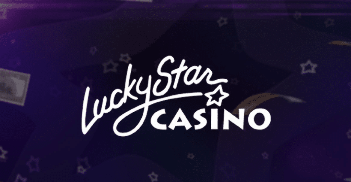 All About the Lucky Star Casino