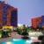 Rio Casino in Las Vegas