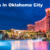 Top Casinos in Oklahoma City