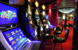online slot games tips