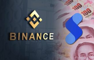 Binance-Supports-Thai-Baht-in-Collaboration-with-Regulated-Thailand-Crypto-Exchange-Satang