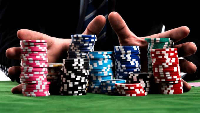 Best Tips To Guarantee Your Win In Online Casino Casino Bonus Poker