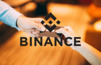 Binance Debit Card Grants