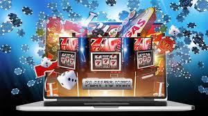 Play Casino in Poland