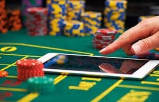 Online Casino in Poland