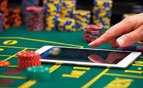 Online Casino in Poland