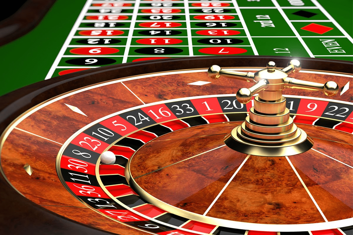 Best Roulette Guide And Strategies